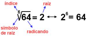 radicacion4